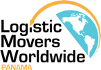 Logistic Movers Worldwide Panama, S.A.